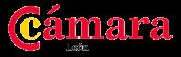 Logo cámara de comercio León