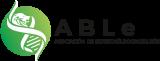 Logo ABLe