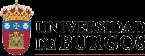 logo Universidad de Burgos