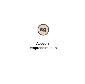 StartupGrindx <br>en León
