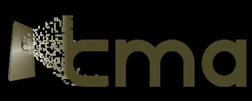 Logo fundación tma