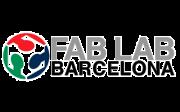 logo fablab barcelona
