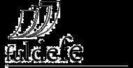 logo fuldefe