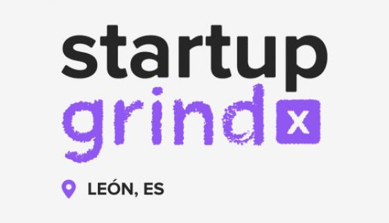 startup grind leon