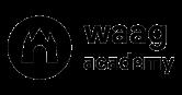 logo fab lab amsterdam- waag academy